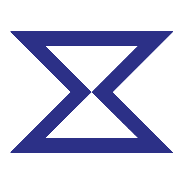 Toyohashi Flag